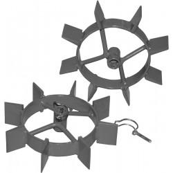 Hnacie kolesá pre AL-KO MH 5007 R / 7505 VR - 112221
