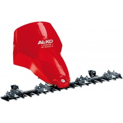 Lištová kosa CB 870 pre AL-KO Combi BF5002 - 110494