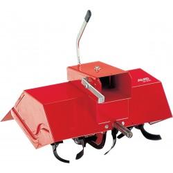 Pôdna fréza, kultivátor CF 500 pre Solo by AL-KO Combi BF5002 - 110495