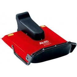 Kosiace zariadenie FSM 530 pre AL-KO Combi BF5002 - 110739