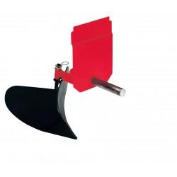 Pluh osypovací pre AL-KO Combi BF5002 - 110742