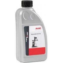 Olej AL-KO HLP 46 hydraulický 1,0l - 112893