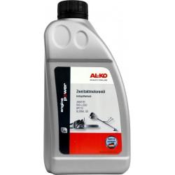 Olej AL-KO 2-takt 1,0 l - 112896