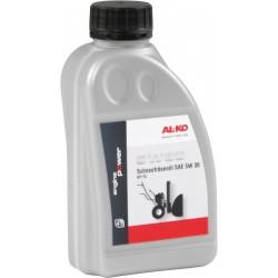Olej pre snehové frézy 5W 30 API SL 0,6l - 112899