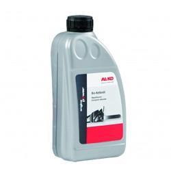 Bio-olej AL-KO na mazanie reťaze 1,0 l - 113480