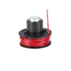 Cievka so strunou pre vyžínač AL-KO GT 4030 EnergyFlex (2ks) - 113349