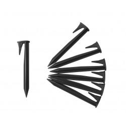 Náhradné balenie upevňovacích kolíkov (90 kusov) AL-KO Robolinho - 119461