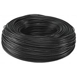 Náhradné balenie ohraničujúceho drôtu (150 m) pre AL-KO Robolinho - 119462