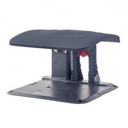 Garáž pre robotickú kosačku AL-KO Robolinho® - 119990