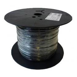 Ohraničujúci drôt zosilnený na kotúči (250 m) pre AL-KO Robolinho - 127335