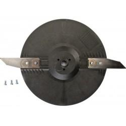 Náhradná nožová platňa AL-KO Robolinho 4100 - 127403