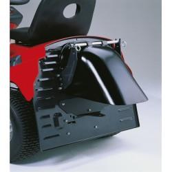 Riadkovač pre nové modely traktorov Solo by AL-KO Premium - 119606
