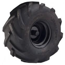 """Sada terénnych pneumatík do ťažkého terénu Solo by AL-KO 23"""" - 127578"""