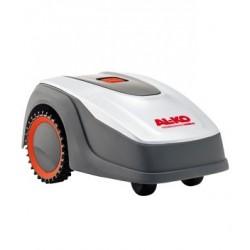 Robotická kosačka AL-KO Robolinho® 500 E - 119833