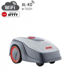 Robotická kosačka AL-KO Robolinho® 500 W - 119925