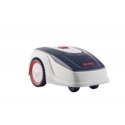 Robotická kosačka AL-KO Robolinho® 300 E - 119991