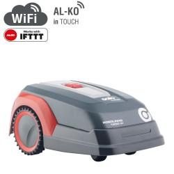 Robotická kosačka AL-KO Robolinho 1200 W - 127570