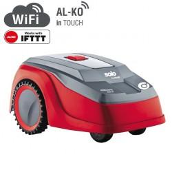 Robotická kosačka Solo by AL-KO Robolinho® 450 W - 127618