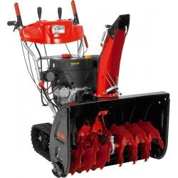 Pásová snehová fréza motorová AL-KO Snowline 760 TE - 112930