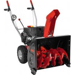 Snehová fréza motorová AL-KO Snowline 620 E II - 112935